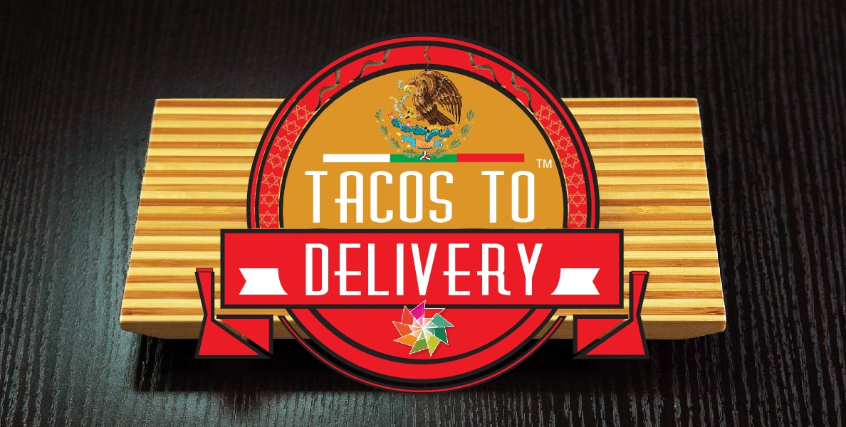 tacos delivery houston